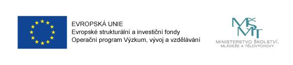 https://www.zsgvitkov.cz/files/logolink_msmt_vvv_hor_barva_cz-z.jpg