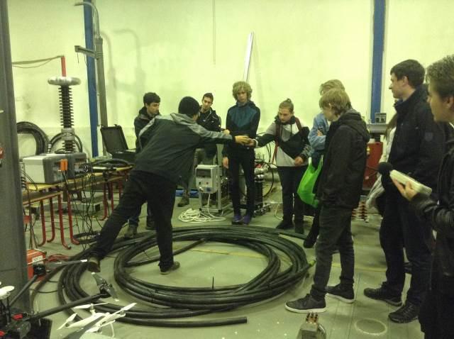 Workshop k soutěži ekoenergie 19 - chytrý region